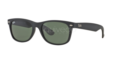 Ray-Ban New wayfarer RB 2132 (622)