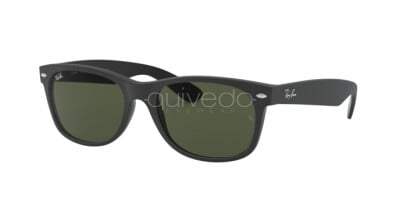 Ray-Ban New wayfarer RB 2132 (646231)