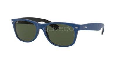 Ray-Ban New wayfarer RB 2132 (646331)