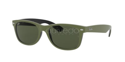 Ray-Ban New wayfarer RB 2132 (646531)