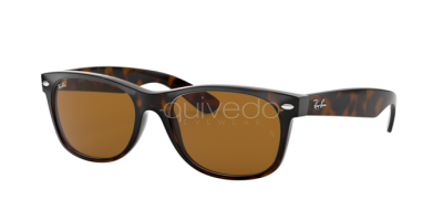 Ray-Ban New wayfarer RB 2132 (710)