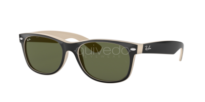 Ray-Ban New wayfarer RB 2132 (875)