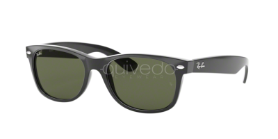 Ray-Ban New wayfarer RB 2132 (901L)