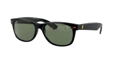 Ray-Ban Ferrari New wayfarer RB 2132M (F60131)