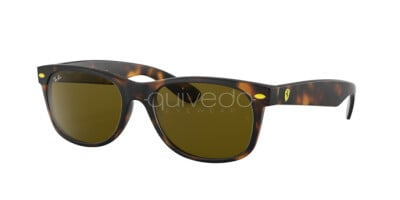 Ray-Ban Ferrari New wayfarer RB 2132M (F60933)