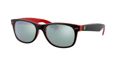 Ray-Ban Ferrari New wayfarer RB 2132M (F63830)