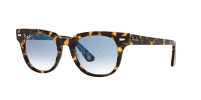 Ray-Ban Meteor RB 2168 (13323F)