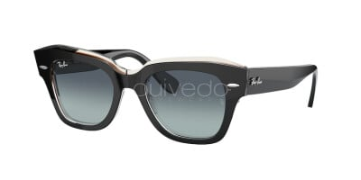 Ray-Ban State street RB 2186 (132241)