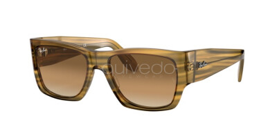 Ray-Ban Nomad RB 2187 (131351)