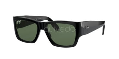 Ray-Ban Nomad RB 2187 (901/58)
