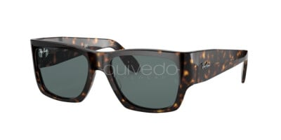 Ray-Ban Nomad RB 2187 (902/R5)