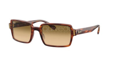 Ray-Ban Benji Legend Gold RB 2189 (954/51)