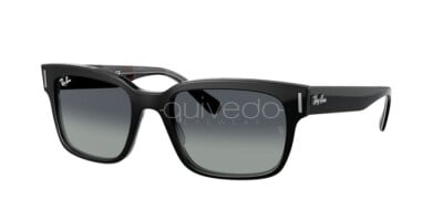 Ray-Ban Jeffrey Color Mix RB 2190 (13183A)