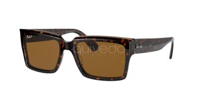 Ray-Ban Inverness RB 2191 (129257)