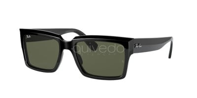 Ray-Ban Inverness RB 2191 (901/31)