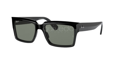 Ray-Ban Inverness RB 2191 (901/58)