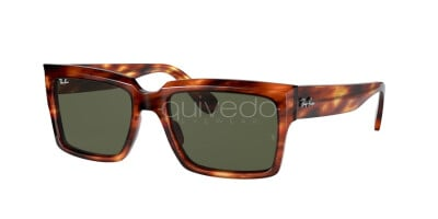 Ray-Ban Inverness RB 2191 (954/31)