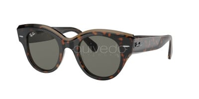 Ray-Ban Roundabout RB 2192 (1292B1)