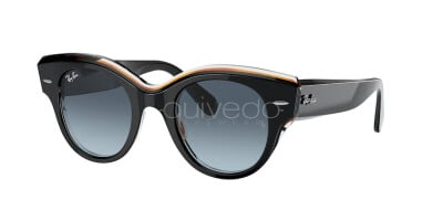 Ray-Ban Roundabout RB 2192 (132241)