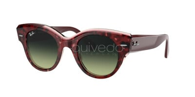 Ray-Ban Roundabout RB 2192 (1323BH)