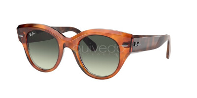Ray-Ban Roundabout RB 2192 (1325BH)