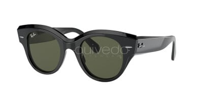 Ray-Ban Roundabout RB 2192 (901/31)