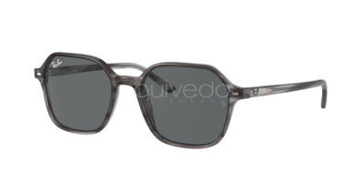 Ray-Ban John Color Mix RB 2194 (1314B1)