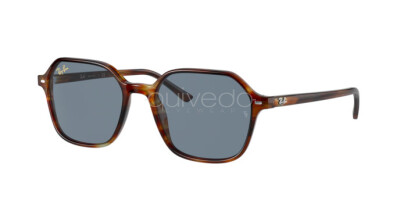 Ray-Ban John Legend Gold RB 2194 (954/62)