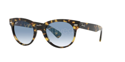 Ray-Ban Orion RB 2199 (13323F)