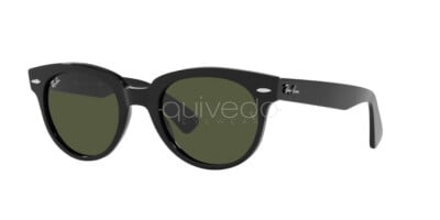 Ray-Ban Orion RB 2199 (901/31)