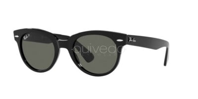 Ray-Ban Orion RB 2199 (901/58)