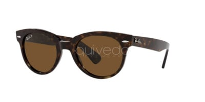 Ray-Ban Orion RB 2199 (902/57)