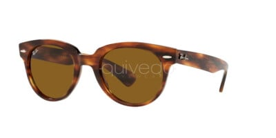 Ray-Ban Orion RB 2199 (954/33)