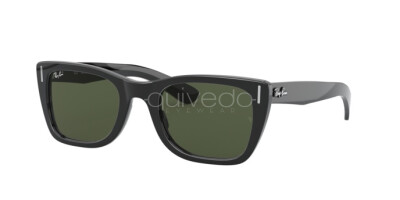 Ray-Ban Caribbean Legend Gold RB 2248 (901/31)