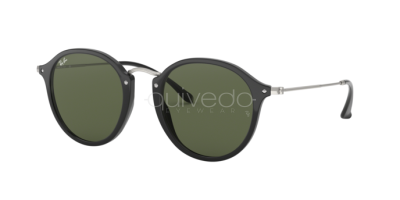Ray-Ban Round/classic RB 2447 (901)