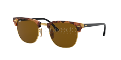 Ray-Ban Clubmaster RB 3016 (1160)