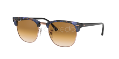Ray-Ban Clubmaster RB 3016 (125651)