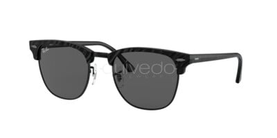 Ray-Ban Clubmaster Marble RB 3016 (1305B1)