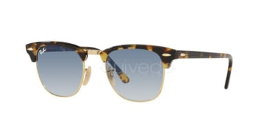 Ray-Ban Clubmaster RB 3016 (13353F)