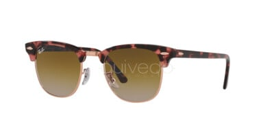 Ray-Ban Clubmaster RB 3016 (133751)