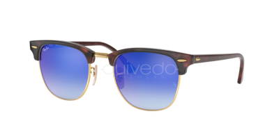 Ray-Ban Clubmaster RB 3016 (990/7Q)