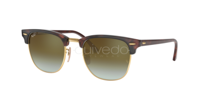 Ray-Ban Clubmaster RB 3016 (990/9J)