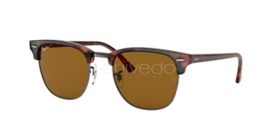 Ray-Ban Clubmaster RB 3016 (W3388)
