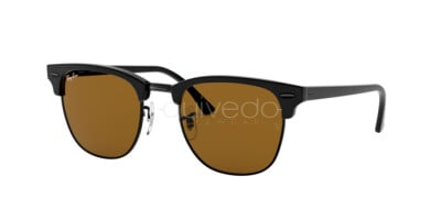Ray-Ban Clubmaster RB 3016 (W3389)