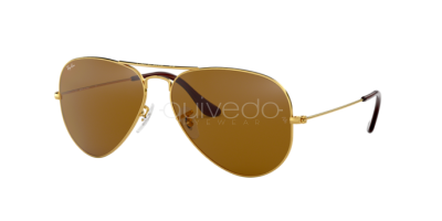 Ray-Ban Aviator large metal RB 3025 (001/33)