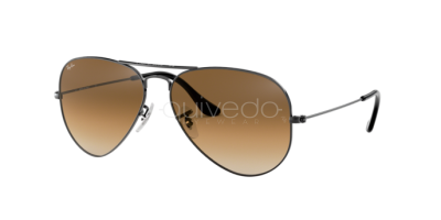 Ray-Ban Aviator large metal RB 3025 (004/51)