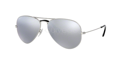 Ray-Ban Aviator large metal RB 3025 (019/W3)