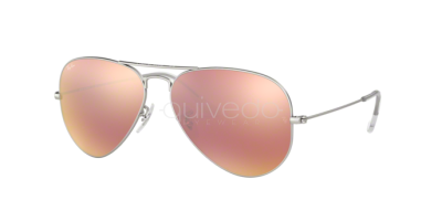 Ray-Ban Aviator large metal RB 3025 (019/Z2)