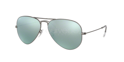 Ray-Ban Aviator large metal RB 3025 (029/30)