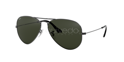 Ray-Ban Aviator large metal RB 3025 (W0879)